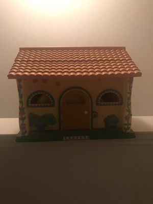 Dora's Talking House for Sale in Dallas, TX