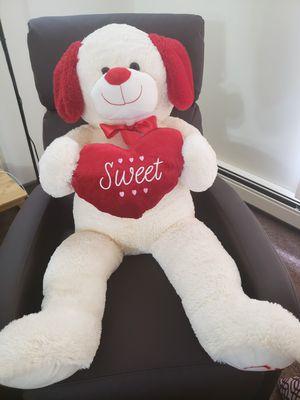 Sweet Teddy Bear for Sale in Eden Prairie, MN