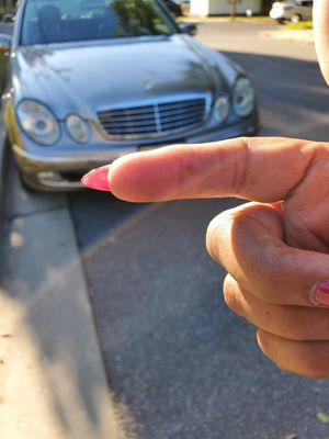 Mercedes benz for Sale in North Chesterfield, VA
