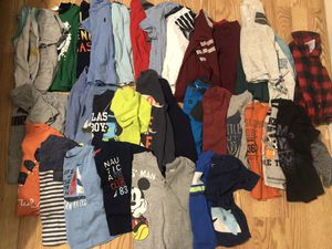Kids clothes for Sale in Plano, TX