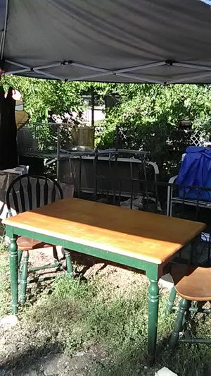 Household furniture for Sale in Fort Worth, TX