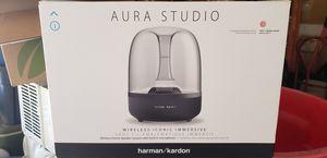 Harmen/Kardon loudspeaker. for Sale in Palmdale, CA