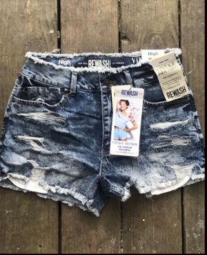 New shorts size 9 for Sale in Baytown, TX