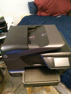 HP Officejet Pro 8600 Plus for Sale in TN, US