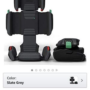 Mifold Booster Seat -BRAND NEW IN BOX for Sale in Sacramento, CA