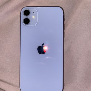 BRAND NEW IPHONE 11 for Sale in Indianapolis, IN