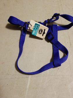 Medium Pet Harness for Sale in Shady Hills,  FL