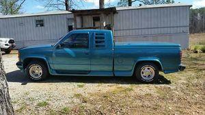 CHEVY 1500 Conversion for Sale in Prattville, AL