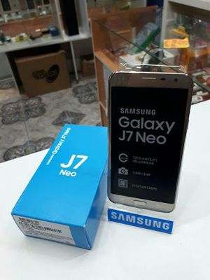 Samsung J7 brand new unlocked for all networks for Sale in Takoma Park, MD
