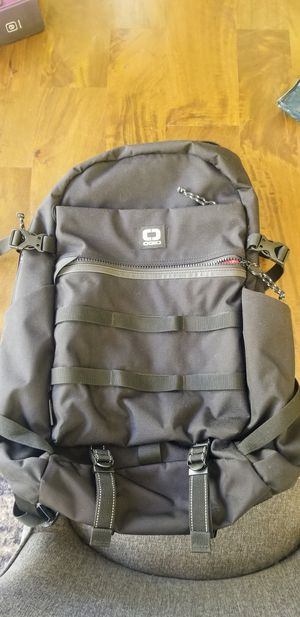 Ogio Convoy Backpack for Sale in San Diego, CA