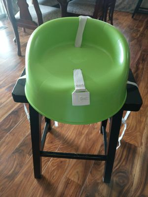 Booster seat for Sale in Woodburn, OR