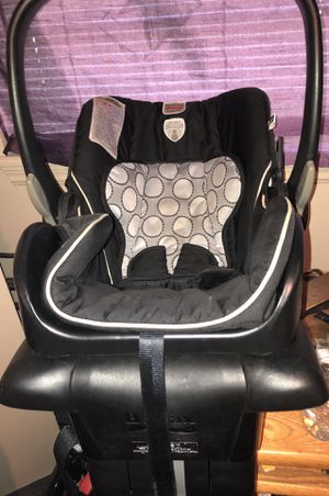 Car seats for Sale in Yukon, OK