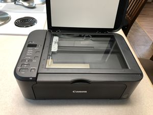 Printer/scanner for Sale in Buckley, WA
