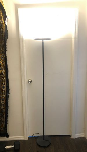 Bright tech sky lamp 60inches with dimmer for Sale in New York, NY