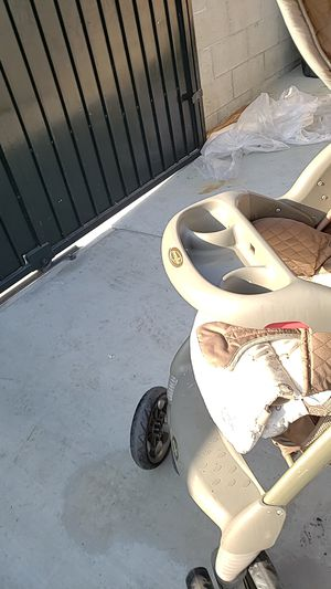 Stroller for babies for Sale in Anaheim, CA