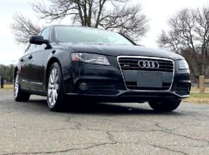 12 Audi A4 Climate Control for Sale in South Zanesville, OH