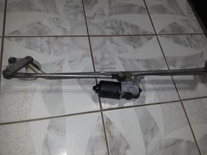 windshield wiper linkage with motor for 2007 dodge charger OEM for Sale in Deer Park, TX