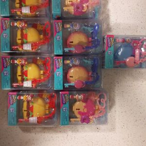Shopkins Lil Secrets for Sale in Tempe, AZ