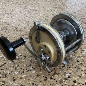 Garcia Mitchell 622 Conventional Fishing Reel for Sale in Stuart, FL