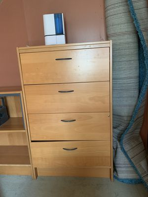 Office furniture for Sale in Pittsburgh, PA