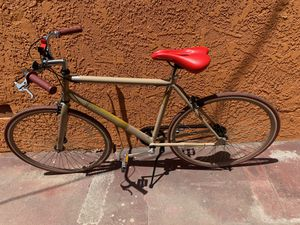 Road bike for Sale in Lynwood, CA