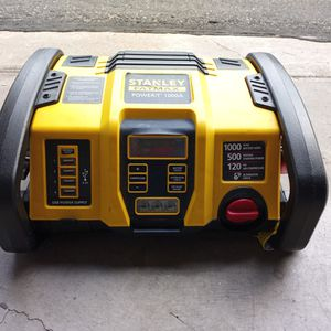 Powerit1000 for Sale in Westminster, CO