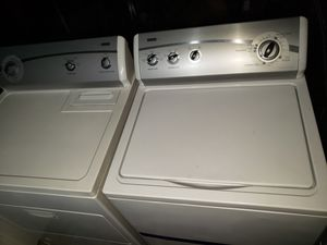 Kenmore washer machine end gas dryer 💧💧💧💧💧💧💧💧💧💧💧🩱👙🩲👗🩳🧣🧥👚🎽🦺🧤👕🥋👘🧦👔👖🥻🥼🎽🦺🧤👕🥋👘👙🥋🧦👔👕🩲👗👖🥻🦺🩳🧣🎽🥼👚🧥🧣🩳 for Sale in Muscoy, CA