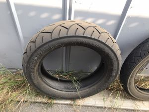 Rear tire for Sale in Los Angeles, CA