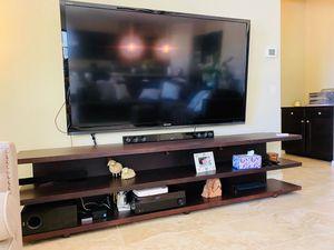 "80"" Sharp 1080p TV for Sale in Chandler, AZ"