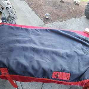 Horse Blanket for Sale in Beaverton, OR