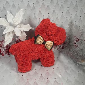 Hot Red Rose Puppy for Sale in McClellan Park, CA