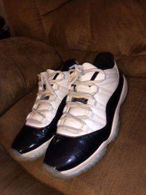 Jordan 11s for Sale in Turlock, CA