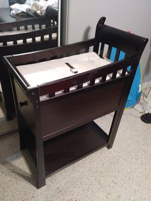 Changing Table for Sale in Largo, FL