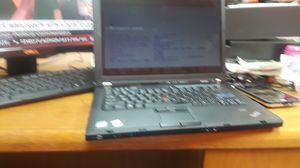 Lenovo T61 Laptop for Sale in Coral Springs, FL