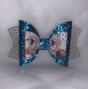 Moana bow for Sale in Princeton, FL