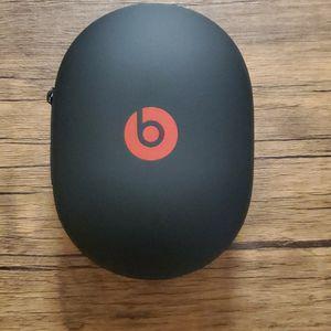 Beats Studio 3 Case for Sale in Tustin, CA