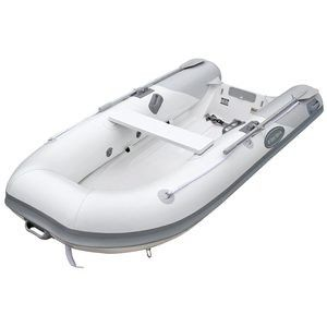 Brand New West marine 310 hypalon inflatable boat for Sale in Fraser, MI