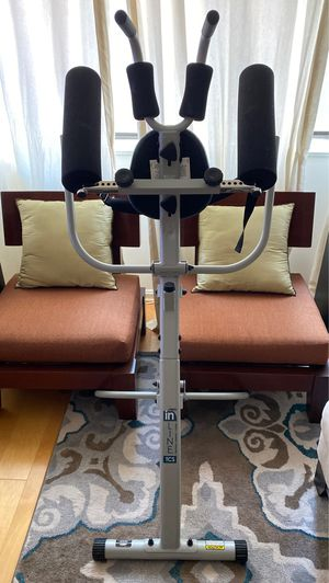 Back Stretcher for Sale in Washington, DC