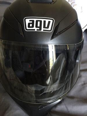 Motorcycle helmets for Sale in Phoenix, AZ