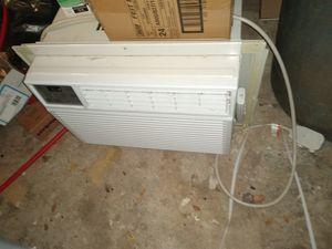 Ac unit for Sale in Grand Prairie, TX