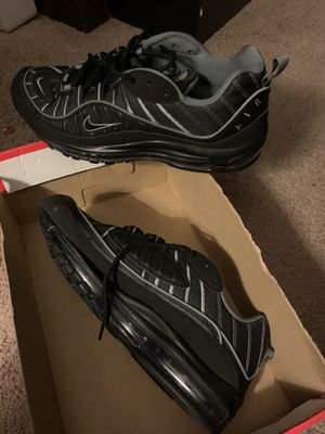 AirMac 98 Sz 11.5 men for Sale in Los Angeles, CA