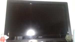 Sony 32 inch tv for Sale in Warren, RI