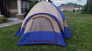 Tent for Sale in Cape Coral, FL