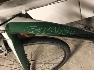 Bike giant for Sale in Oviedo, FL