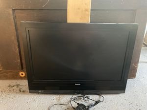 Panasonic flat screen TV for Sale in Lancaster, PA