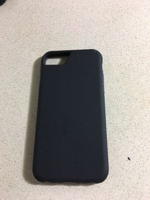 I phone 6 case shatterproof up to 6 feet for Sale in Edison, NJ
