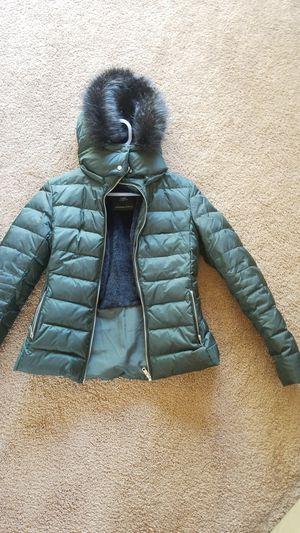 Zara Jacket for Sale in Seattle, WA