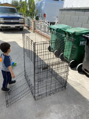 Dog kennel for Sale in Baldwin Park, CA