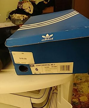 Adidas for Sale in Arvada, CO