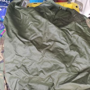 Army Duffle Bags for Sale in Rialto, CA